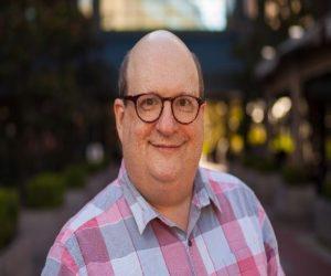 The Four Horsemen of Quantitative UX Metrics @ Microsoft Technology Center