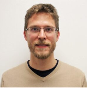 Enabling Complexity in Soft Robotics: Manufacturing and Control of Multi-Scale Systems @ Webinar